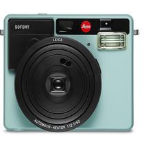 徕卡 SOFORT薄荷绿色 相机 19101产品图片主图