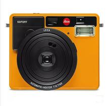 徕卡 SOFORT黄色 相机 19102产品图片主图