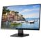 惠普 24W 23.8英寸 低蓝光 IPS FHD 178度广可视角度 窄边框 LED背光液晶显示器(支持壁挂)产品图片3
