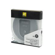 尼康 82mm 圆形偏振镜 CPL滤镜 减光镜 82口径镜头适用