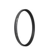 尼康 77mm 圆形偏振镜 CPL滤镜 减光镜 77口径镜头适用