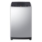 海尔  EB90M2SU1 9公斤智能APP操控全自动波轮洗衣机  智能模糊控制