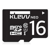 KLEVV科赋 NEO C10 16G U1 Class 10产品图片主图