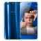 荣耀 9 全网通 高配版 6GB+64GB 魅海蓝 移动联通电信4G手机 双卡双待产品图片1