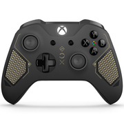 微软 Xbox无线控制器/手柄 特遣奇兵限量版