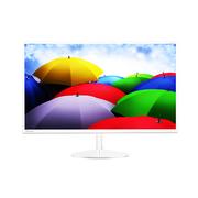 方正科技  FD220U+  21.5英寸窄边框宽视角ADS硬屏纤薄液晶显示器