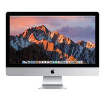 苹果 iMac 27英寸一体电脑 MNE92CH/A(酷睿i5处理器/8GB/1TB)产品图片主图