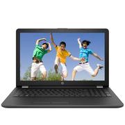 惠普 小欧 15q-by001AX 15.6英寸笔记本电脑(A9-9420 4G 500G 2G独显 Win10)灰色