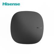 海信 PX510盒子 智能网络电视机顶盒 旗舰配置4k高清+四核处理器+双频wifi