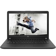 惠普 小欧 14g-bx002AX 14英寸笔记本电脑(A6-9220 4G 128G SSD 2G独显 Win10)灰色