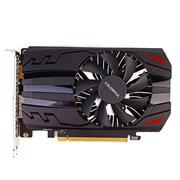 七彩虹 GT1030 灵动鲨 2G GT1030  1227--1468MHz/6000MHz 2G/64bit DDR5 PCI-E显卡