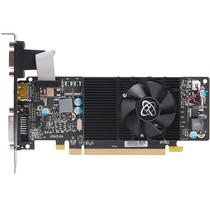 XFX讯景 R5 230 2G 刀锋版 650/1300MHz 128bit GDDR3 显卡产品图片主图