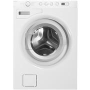 ASKO W6564 W 8公斤变频滚筒洗衣机 瑞典品牌原装进口