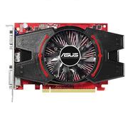 华硕  R7250-MG-2GD3 1000MHz/1800MHz/2G DDR3/128bit PCI-E 3.0显卡