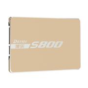 德乐(derler) S800 120GB SATA3接口 2.5英寸 固态硬盘