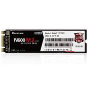 德乐(derler)  N600 128GB M.2 2280固态硬盘