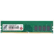 创见 DDR4 4G 2400 JetRam台式机内存