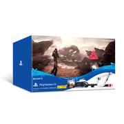 索尼 PlayStation VR 《遥远星际》射击精品套装