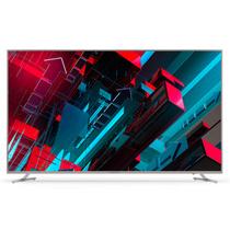创维 50G3 50寸4K智能液晶电视产品图片主图