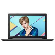 联想 小新潮5000 15.6英寸笔记本电脑(i7-7500U 4G 1T 2G独显 IPS FHD HDMI)银