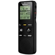 新科 RV16 8G录音笔便携式学习型数码录音棒