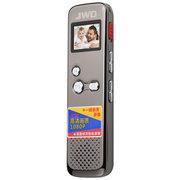京华 DVR-608 专业高清一键录音录像 学习会议采访 影像数码录音笔 32G