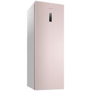 容声 BD-252WY 风冷冷柜 电脑冰柜 分层大抽屉 立式冷冻柜 家用冷冻电冰箱(典雅金)