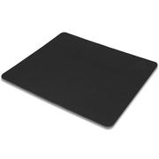 惠普 暗影精灵鼠标垫100 电脑笔记本游戏鼠标垫100