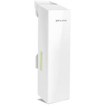 TP-LINK TL-CPE500 5GHz AC867室外无线CPE产品图片主图