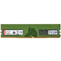 金士顿 DDR4 2666 8G 台式机内存产品图片主图