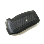 尼康  MB-D17电池手柄(适用D500 )