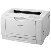 联想 LJ6500 黑白激光打印机