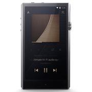 艾利和 A&ultima SP1000 256G 便携HIFI音乐播放器 无损mp3播放器 硬解DSD  8核旗舰 不锈钢版