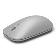 微软 Modern Mouse 时尚鼠标