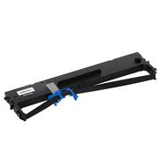 得力 DLS-620K 针式打印机黑色色带(适用DE-620K、DL-625K)