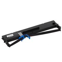 得力 DLS-620K 针式打印机黑色色带(适用DE-620K、DL-625K)产品图片主图