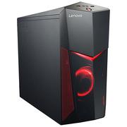 联想 拯救者 刃7000 UIY电竞游戏台式电脑主机( i7-7700 8G 256G SSD GTX1060 6G显卡)
