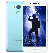 华为 荣耀 畅玩6A 3GB+32GB 蓝色 全网通4G手机 双卡双待