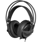 赛睿 西伯利亚 P300 PlayStation4 耳机