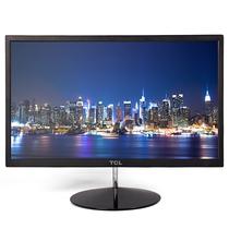 TCL T22M1 21.5英寸TN面板FHD全高清LED背光电脑液晶显示器产品图片主图
