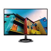 优派 VA2261-h  21.5英寸全高清爱眼不闪低蓝光LED背光电脑显示器
