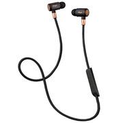 华硕 Clique H10运动蓝牙入耳式耳机 防水防汗耳塞式