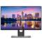戴尔 U2718Q 27英寸4K高分辨率四边窄边框旋转升降IPS屏显示器产品图片1