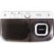 威力 XPB70-7008S 半自动双缸洗衣机  7.0公斤产品图片3