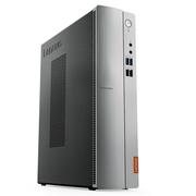 联想 天逸310S商用台式办公电脑主机 ( E2-9030 4G 500G 集显 WiFi 蓝牙 Win10)