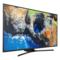 三星  UA65MUF30EJXXZ 65英寸 HDR UHD 4K超高清 智能网络 平板液晶电视 黑色产品图片2