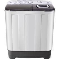 威力 XPB80-8008S  半自动洗衣机  8.0公斤产品图片主图