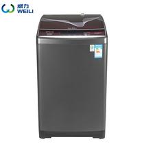 威力 XQB95-9589 9.5公斤 全自动波轮洗衣机产品图片主图