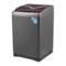 威力 XQB95-9589 9.5公斤 全自动波轮洗衣机产品图片2