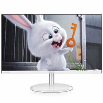 方正科技 FD2258W+ 21.5英寸ADS硬屏微窄边框纤薄LED背光液晶显示器产品图片主图